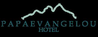 Hotel Papaevangelou