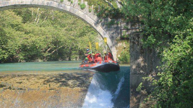 Rafting10-lg
