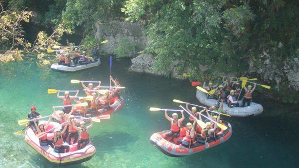 Rafting13-lg