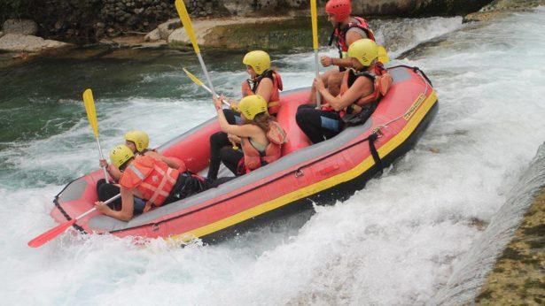 Rafting16-lg