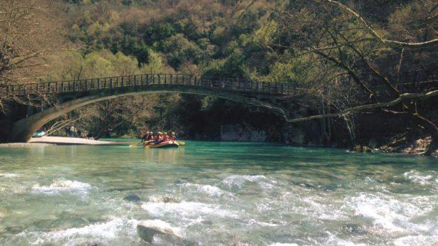 Rafting9-lg