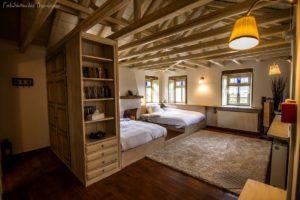 Room1.1-lg